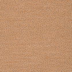 Sprinkles 0254 | Upholstery fabrics | Kvadrat