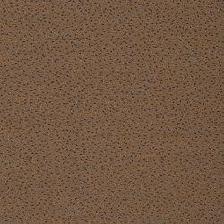 Sprinkles 0274 | Upholstery fabrics | Kvadrat