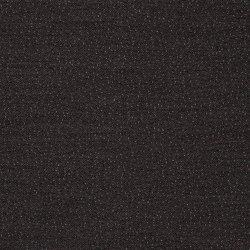 Sprinkles 0294 | Tejidos tapicerías | Kvadrat