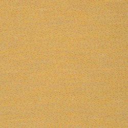 Sprinkles 0424 | Upholstery fabrics | Kvadrat