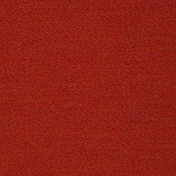 Sprinkles 0584 | Upholstery fabrics | Kvadrat