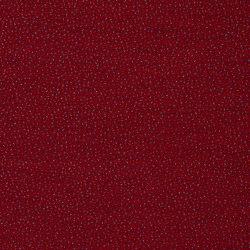 Sprinkles 0684 | Upholstery fabrics | Kvadrat