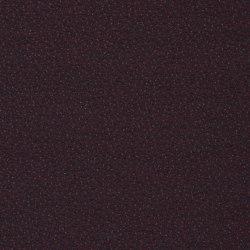Sprinkles 0694 | Upholstery fabrics | Kvadrat