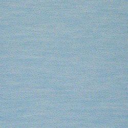 Sprinkles 0714 | Upholstery fabrics | Kvadrat