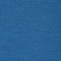 Sprinkles 0754 | Upholstery fabrics | Kvadrat