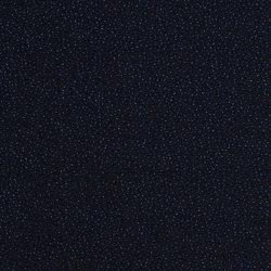 Sprinkles 0794 | Upholstery fabrics | Kvadrat