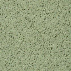 Sprinkles 0924 | Upholstery fabrics | Kvadrat