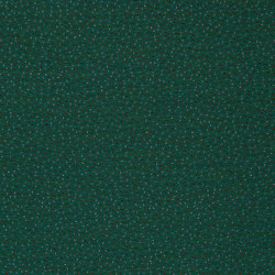 Sprinkles 0974 | Upholstery fabrics | Kvadrat