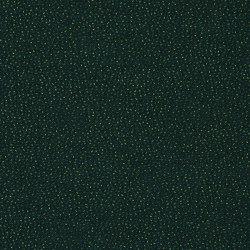 Sprinkles 0984 | Upholstery fabrics | Kvadrat
