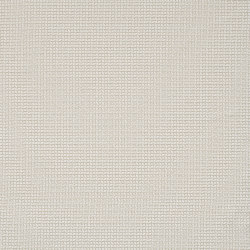 Metric 2 0003   Upholstery fabrics   Kvadrat