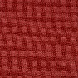 Metric 2 0012 | Upholstery fabrics | Kvadrat