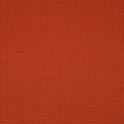 Metric 2 0013 | Upholstery fabrics | Kvadrat
