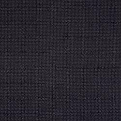 Metric 2 0023 | Möbelbezugstoffe | Kvadrat