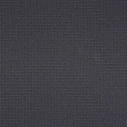 Metric 2 0024   Upholstery fabrics   Kvadrat
