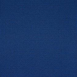 Metric 2 0027 | Upholstery fabrics | Kvadrat