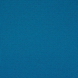 Metric 2 0028 | Upholstery fabrics | Kvadrat