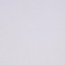 Metric 2 0029 | Upholstery fabrics | Kvadrat