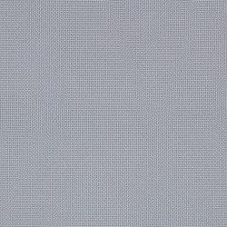 Metric 2 0030 | Upholstery fabrics | Kvadrat