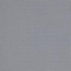 Metric 2 0031   Upholstery fabrics   Kvadrat