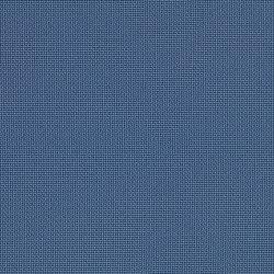 Metric 2 0033   Upholstery fabrics   Kvadrat