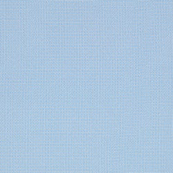 Metric 2 0034   Upholstery fabrics   Kvadrat