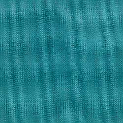 Metric 2 0035 | Upholstery fabrics | Kvadrat