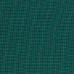Metric 2 0036   Upholstery fabrics   Kvadrat