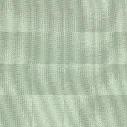 Metric 2 0037   Upholstery fabrics   Kvadrat