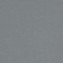 Metric 2 0038   Upholstery fabrics   Kvadrat