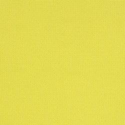 Metric 2 0039 | Tejidos tapicerías | Kvadrat