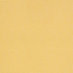 Metric 2 0040 | Upholstery fabrics | Kvadrat