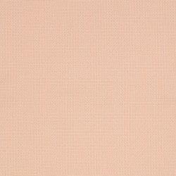 Metric 2 0042 | Upholstery fabrics | Kvadrat