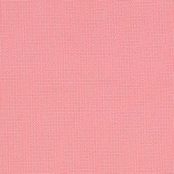 Metric 2 0043 | Upholstery fabrics | Kvadrat
