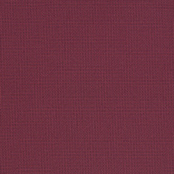 Metric 2 0044   Upholstery fabrics   Kvadrat