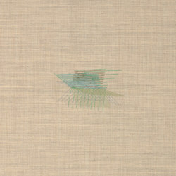 Flutter 0002 | Upholstery fabrics | Kvadrat