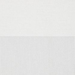 Diorama 0113 | Tissus de décoration | Kvadrat