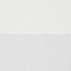 Diorama 0113 | Drapery fabrics | Kvadrat