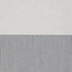 Diorama 0133 | Drapery fabrics | Kvadrat