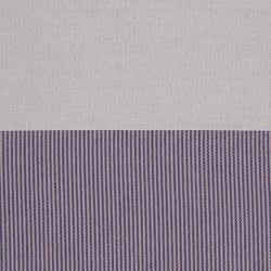 Diorama 0163 | Drapery fabrics | Kvadrat