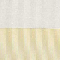 Diorama 0413 | Drapery fabrics | Kvadrat