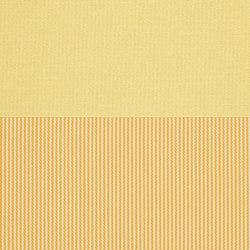Diorama 0433 | Drapery fabrics | Kvadrat