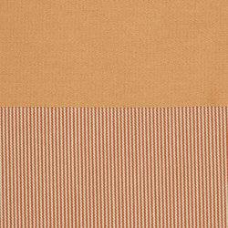 Diorama 0463 | Drapery fabrics | Kvadrat
