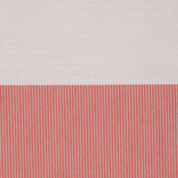 Diorama 0633 | Drapery fabrics | Kvadrat
