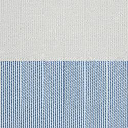 Diorama 0733 | Drapery fabrics | Kvadrat