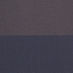 Diorama 0793 | Drapery fabrics | Kvadrat