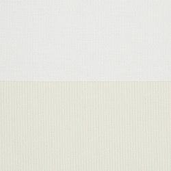 Diorama 0913 | Drapery fabrics | Kvadrat