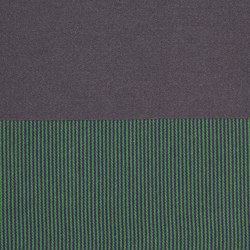 Diorama 0983 | Drapery fabrics | Kvadrat