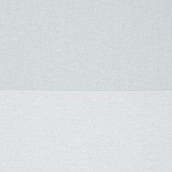 Panorama 0111 | Drapery fabrics | Kvadrat