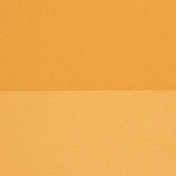 Panorama 0451 | Drapery fabrics | Kvadrat