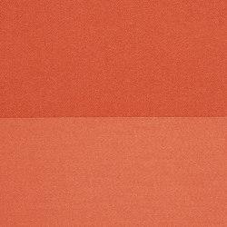 Panorama 0471 | Drapery fabrics | Kvadrat